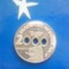 Нова банкнота 10 лева - последно от geleznia1